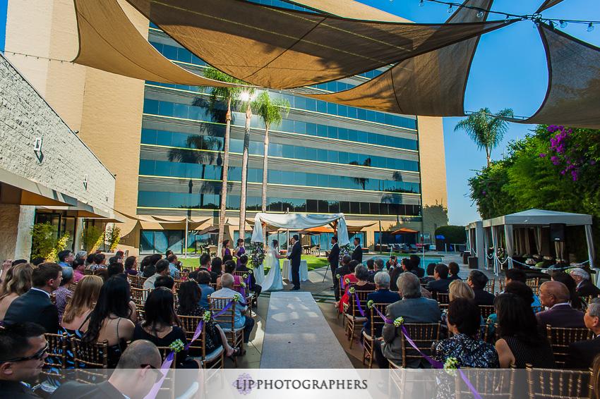 12-doubletree-by-hilton-pasadena-wedding-photogrpahy