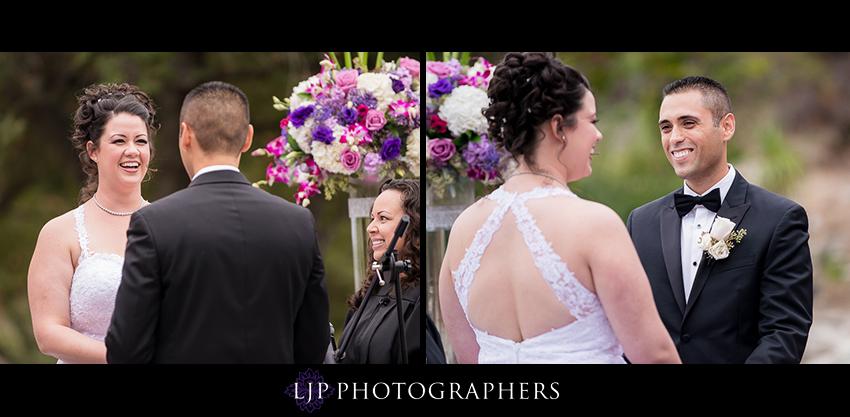 12-dove-canyon-country-club-wedding-photographer