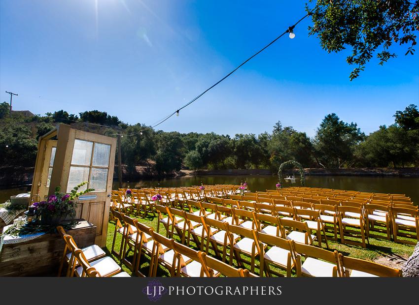 12-fallbrook-treehouse-wedding-photographer