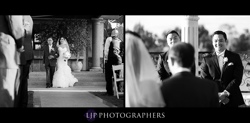 12-old-ranch-country-club-seal-beach-wedding-photographer