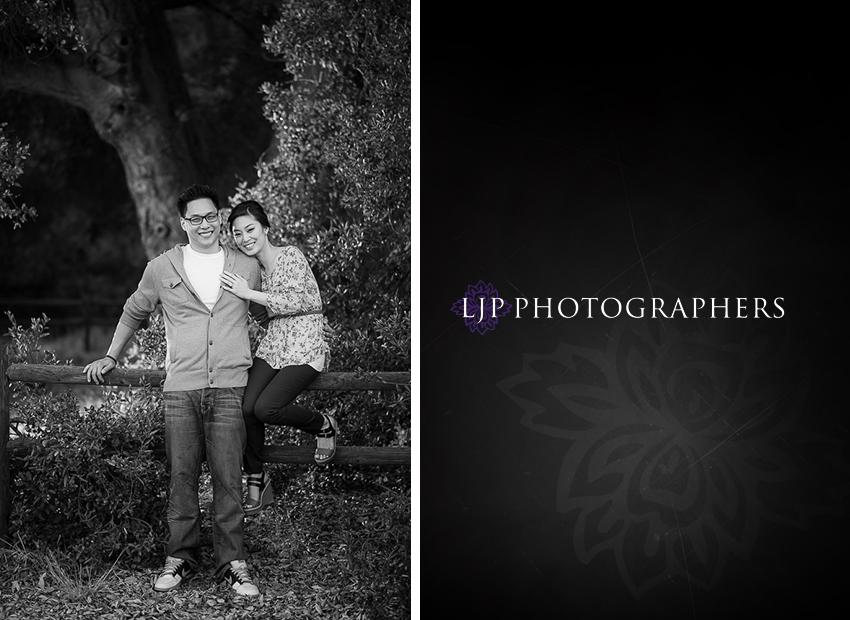 12-orange-county-romantic-engagement-photographer