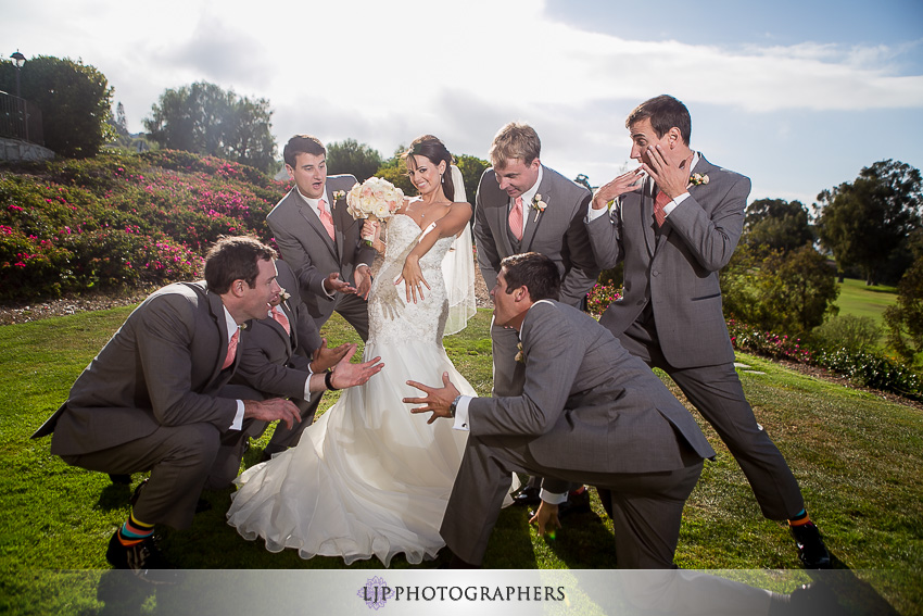 12-palos-verdes-country-club-wedding-photographer