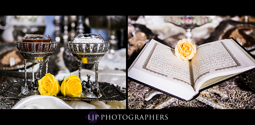 12-ramseys-at-the-club-toluca-lake-wedding-photographer
