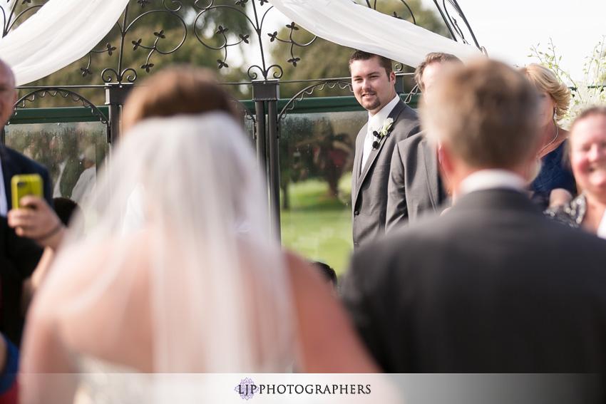 12-seacliff-country-club-wedding-photographer
