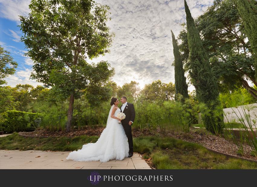 12-st-john-coptic-orthodox-church-wedding-photography