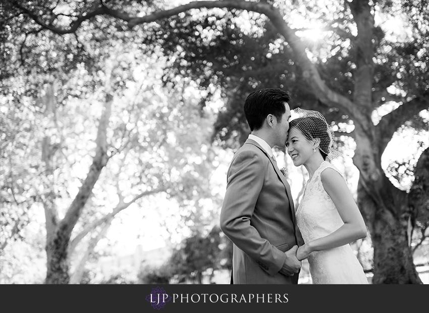 13-calamigos-ranch-burbank-wedding-photographer