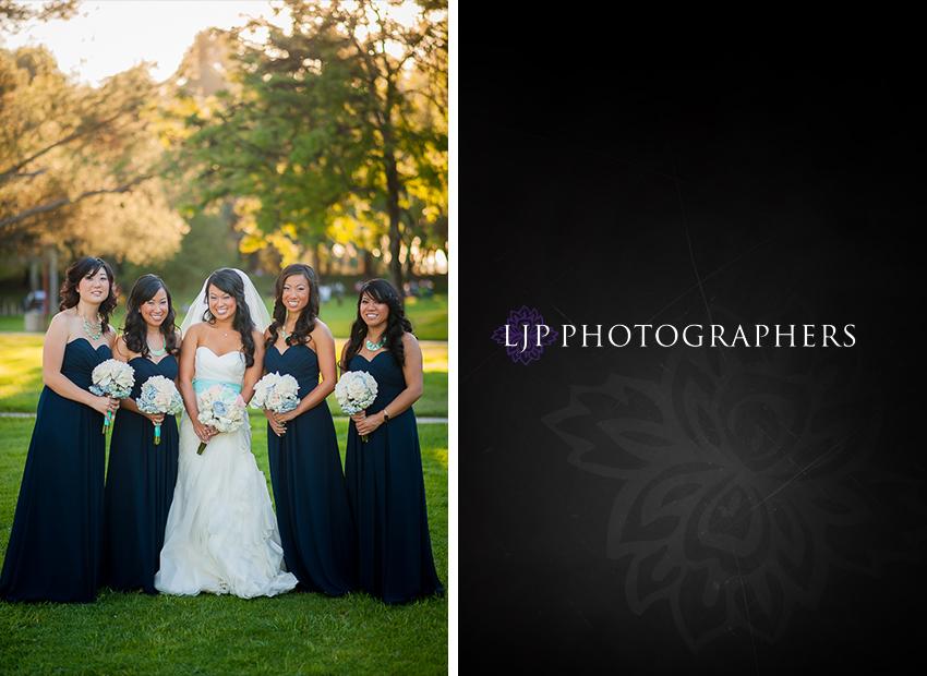 13-hyatt-regency-orange-county-wedding-photographer