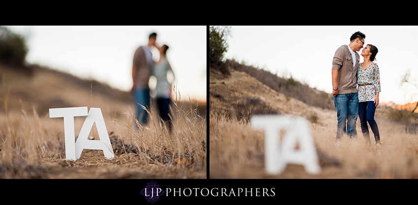 13-orange-county-romantic-engagement-photographer