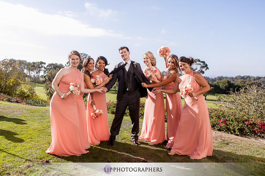 13-palos-verdes-country-club-wedding-photographer