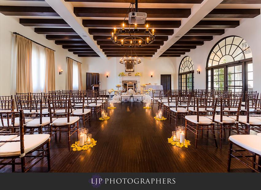 orange county wedding photographer los angeles lin and