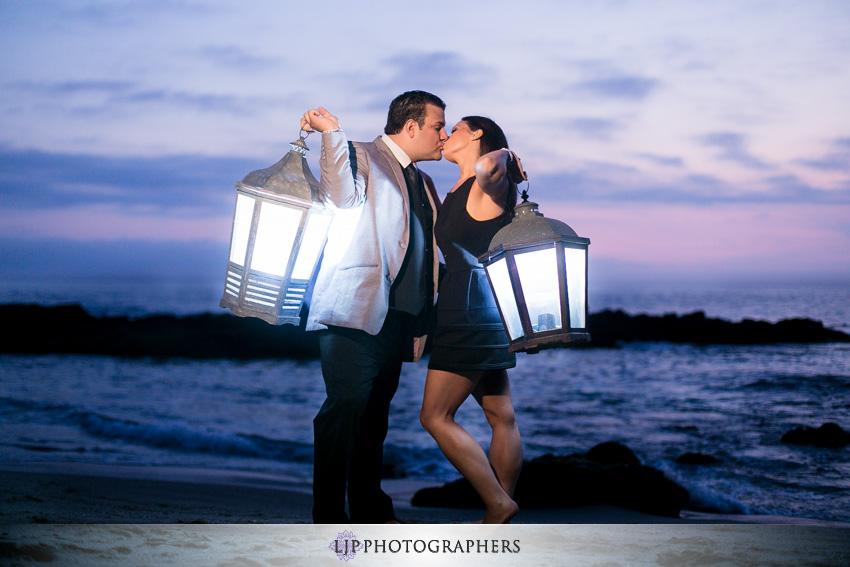 13-romantic-orange-county-engagement-photos