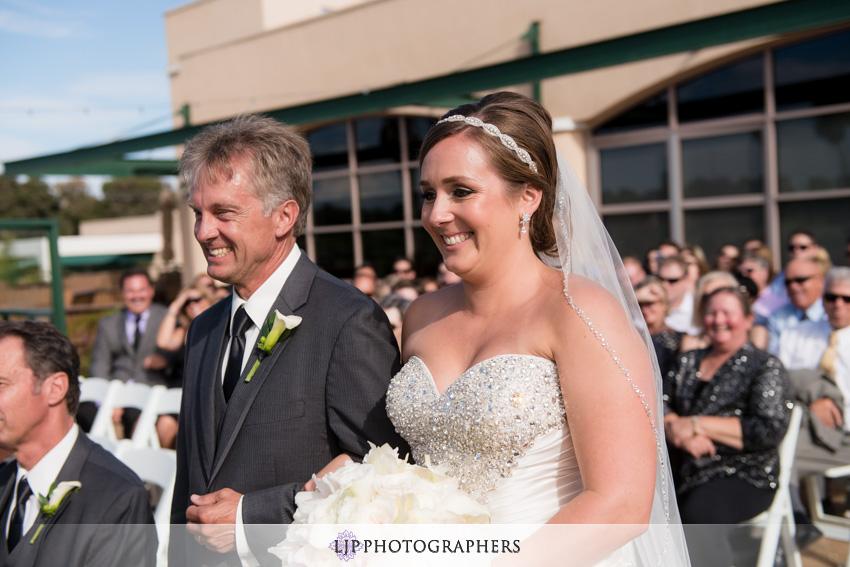 13-seacliff-country-club-wedding-photographer