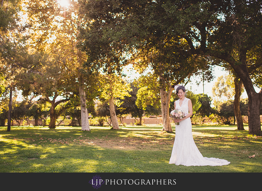 14-calamigos-ranch-burbank-wedding-photographer