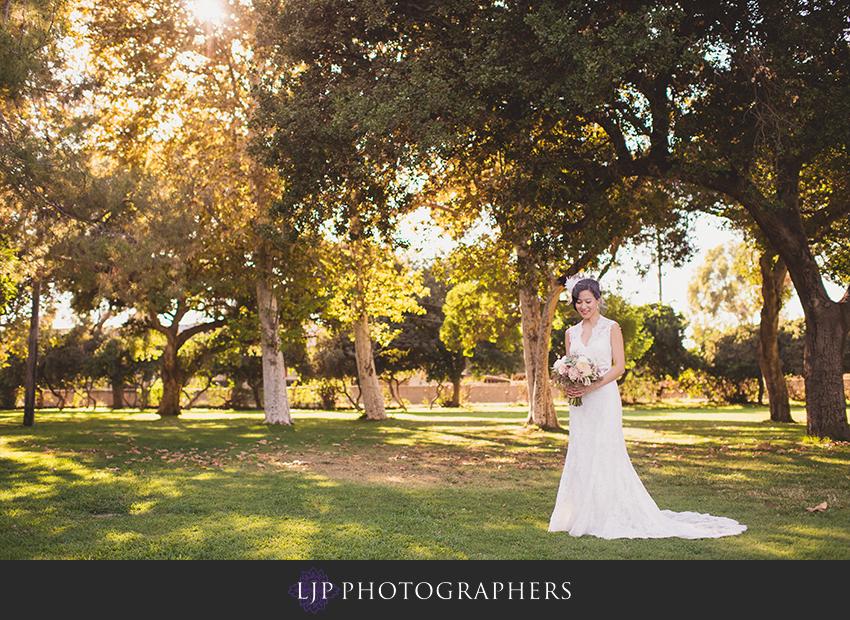 14-calamigos-ranch-burbank-wedding-photographer