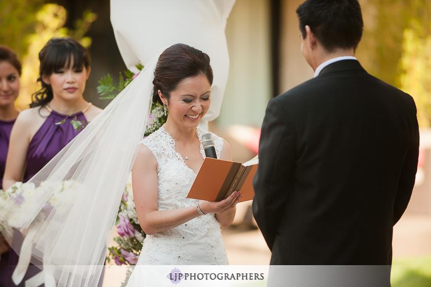 14-doubletree-by-hilton-pasadena-wedding-photogrpahy