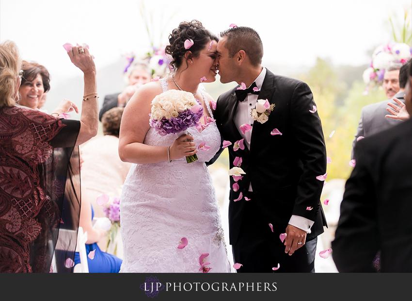 14-dove-canyon-country-club-wedding-photographer