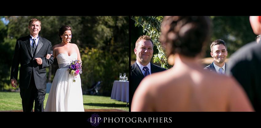 14-fallbrook-treehouse-wedding-photographer