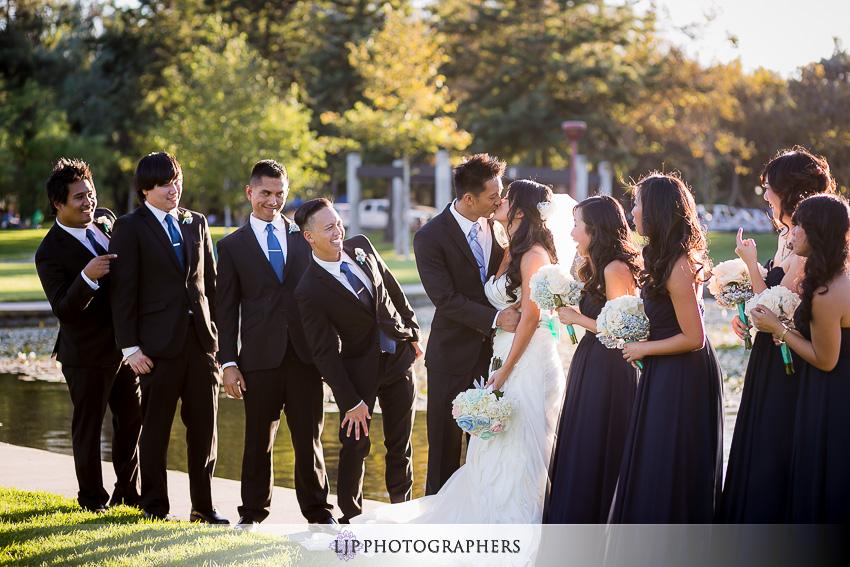 14-hyatt-regency-orange-county-wedding-photographer
