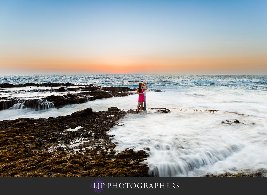 14-laguna-beach-engagement-photographer