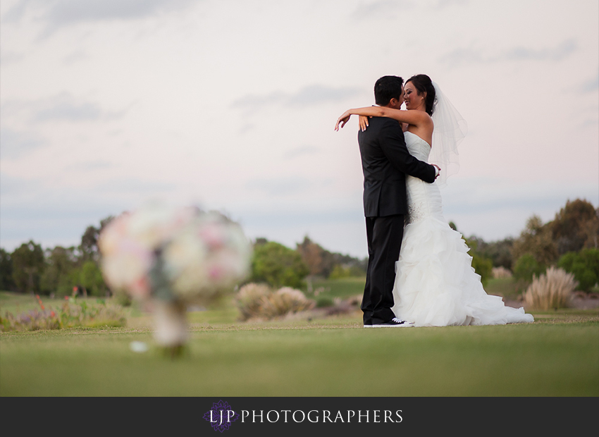 14-old-ranch-country-club-seal-beach-wedding-photographer