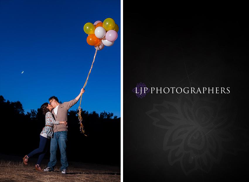 14-orange-county-romantic-engagement-photographer