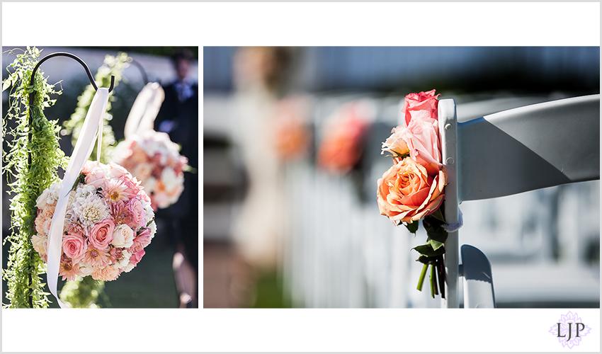 14-palos-verdes-country-club-wedding-photographer