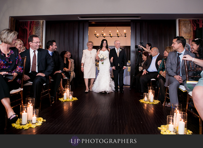 14-ramseys-at-the-club-toluca-lake-wedding-photographer