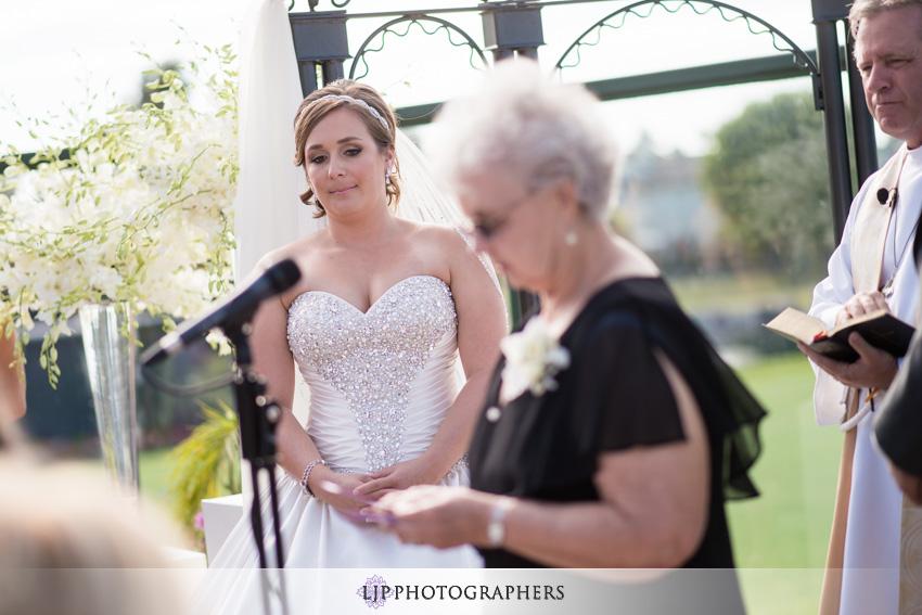 14-seacliff-country-club-wedding-photographer
