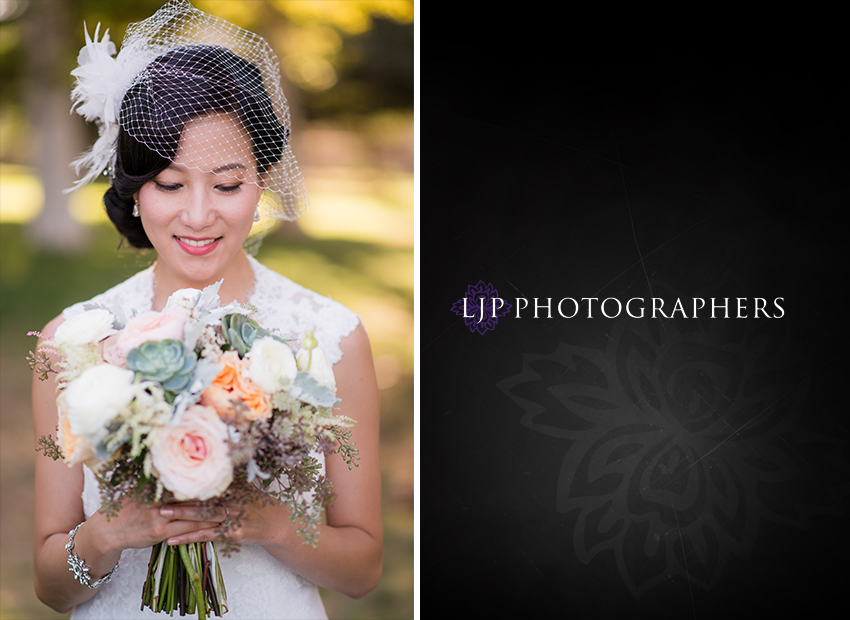 15-calamigos-ranch-burbank-wedding-photographer