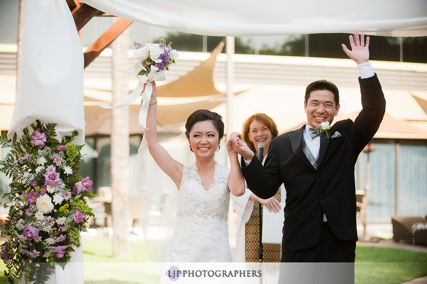 15-doubletree-by-hilton-pasadena-wedding-photogrpahy
