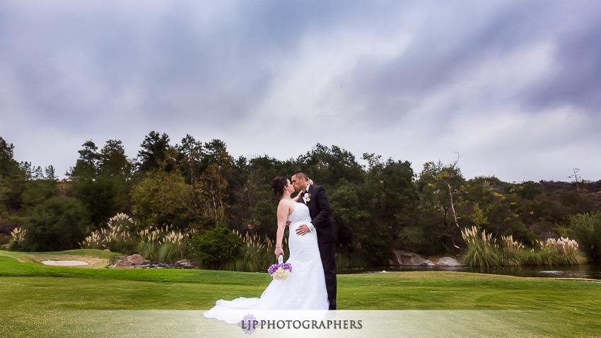 15-dove-canyon-country-club-wedding-photographer