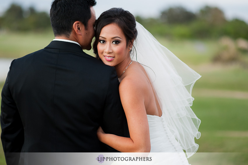 15-old-ranch-country-club-seal-beach-wedding-photographer