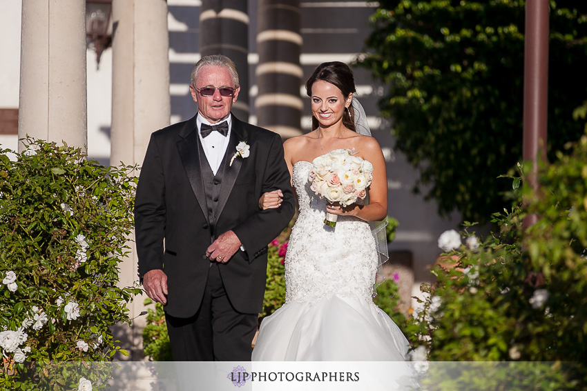 15-palos-verdes-country-club-wedding-photographer