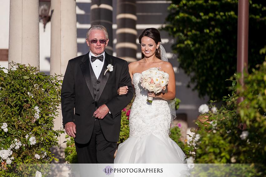 15-palos-verdes-country-club-wedding-photographer