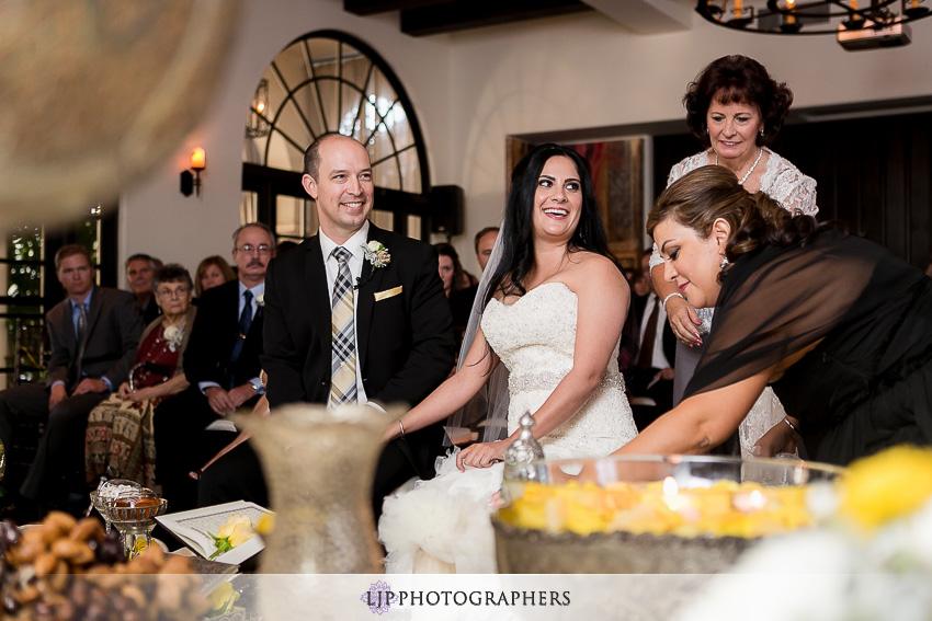 15-ramseys-at-the-club-toluca-lake-wedding-photographer