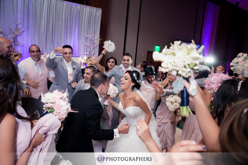 15-st-john-coptic-orthodox-church-wedding-photography