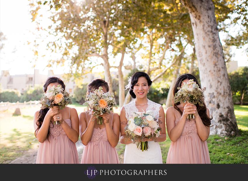 16-calamigos-ranch-burbank-wedding-photographer