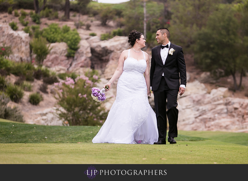16-dove-canyon-country-club-wedding-photographer