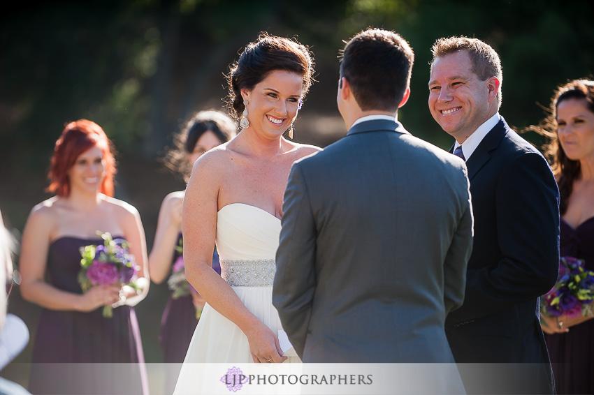 16-fallbrook-treehouse-wedding-photographer