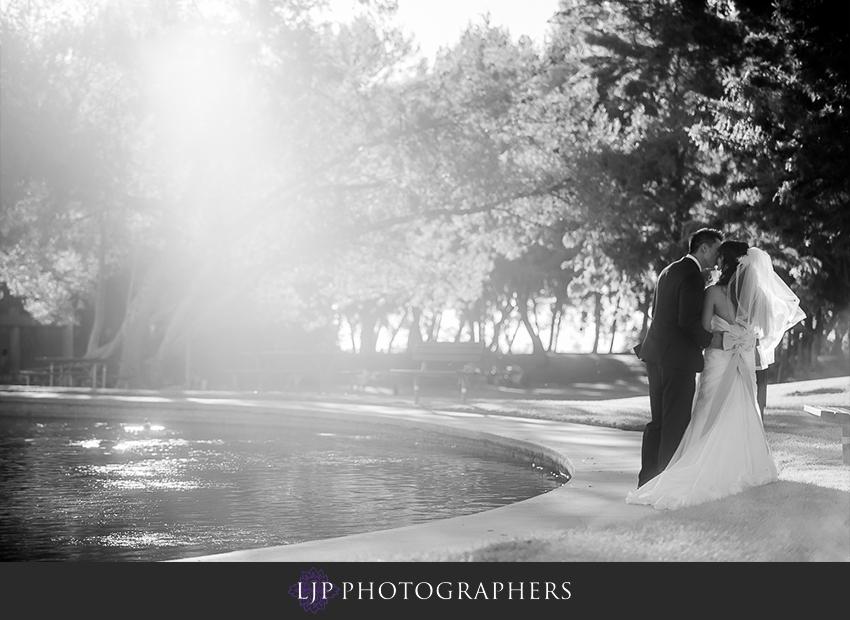 16-hyatt-regency-orange-county-wedding-photographer