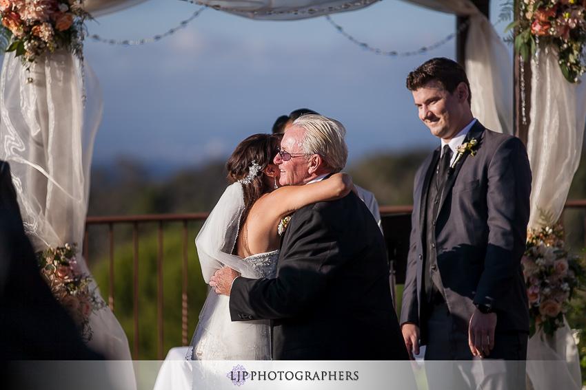 16-palos-verdes-country-club-wedding-photographer