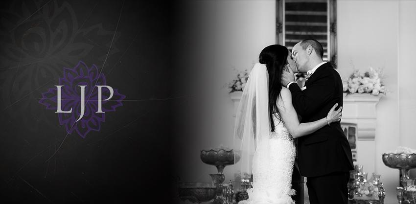 16-ramseys-at-the-club-toluca-lake-wedding-photographer