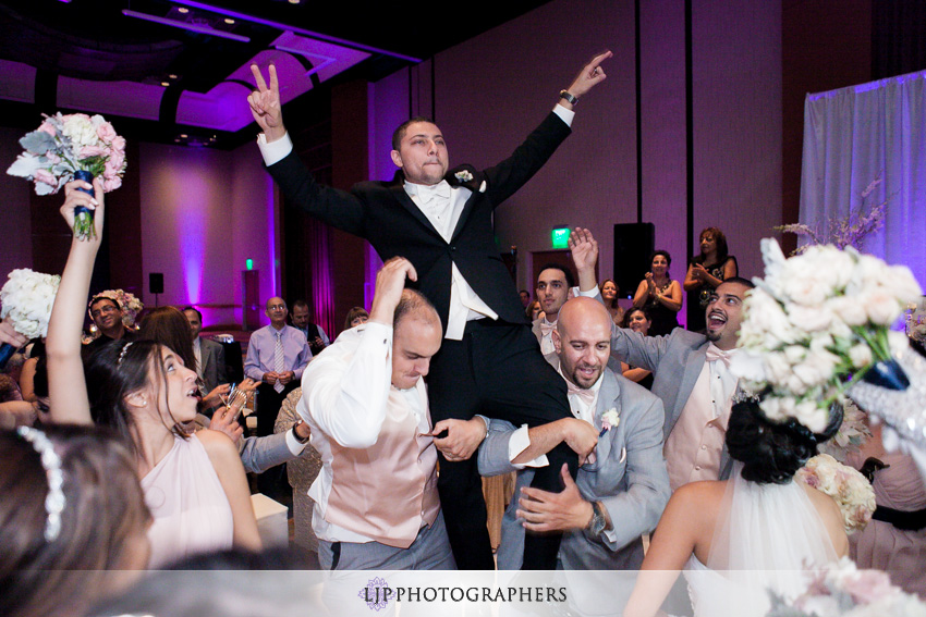16-st-john-coptic-orthodox-church-wedding-photography