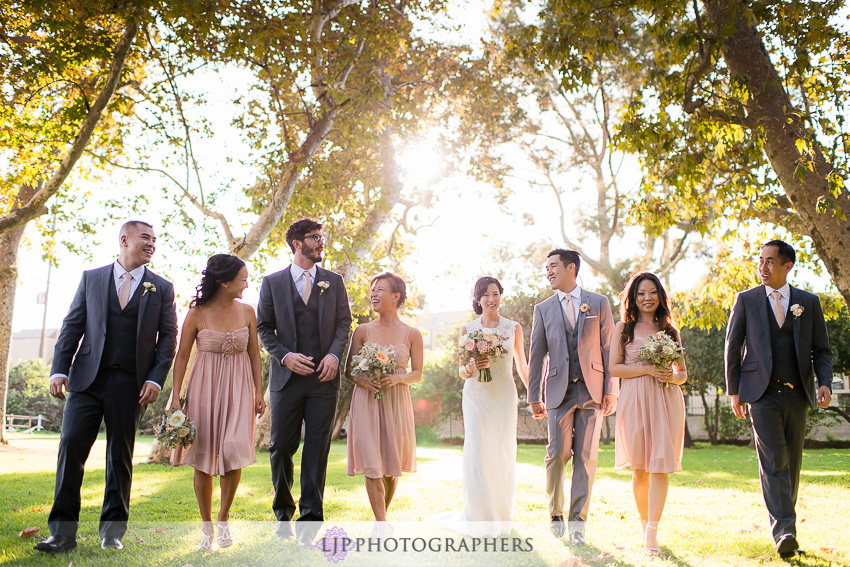 17-calamigos-ranch-burbank-wedding-photographer