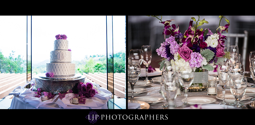 17-dove-canyon-country-club-wedding-photographer