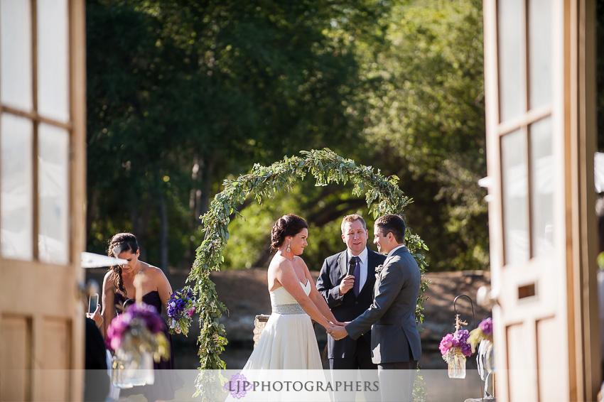 17-fallbrook-treehouse-wedding-photographer