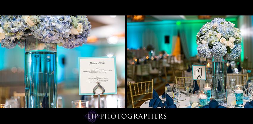 17-hyatt-regency-orange-county-wedding-photographer