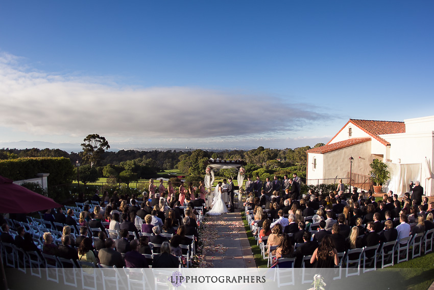 17-palos-verdes-country-club-wedding-photographer