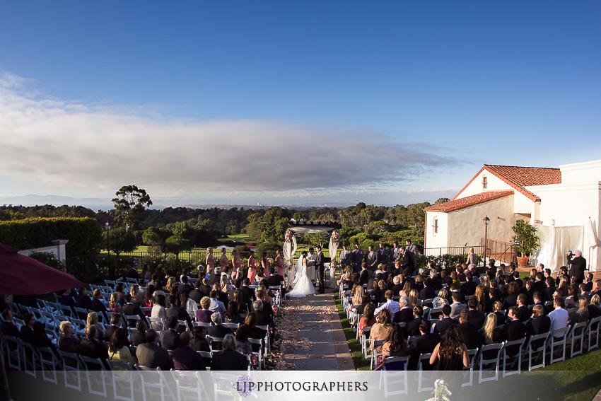 17-palos-verdes-country-club-wedding-photographer
