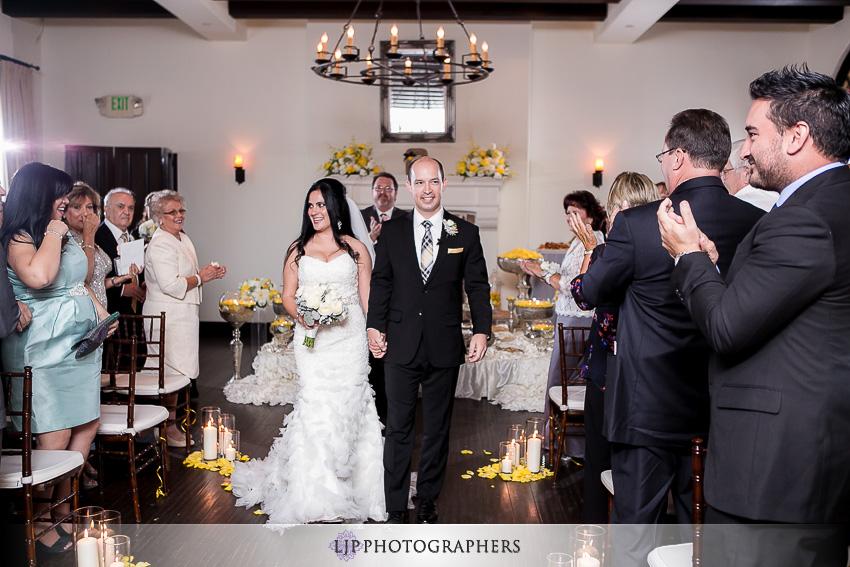 17-ramseys-at-the-club-toluca-lake-wedding-photographer